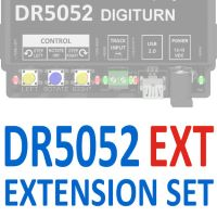 DR5052-EXT